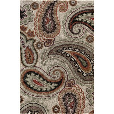 Blake  Area Rug Rug Size: Rectangle 710 x 910