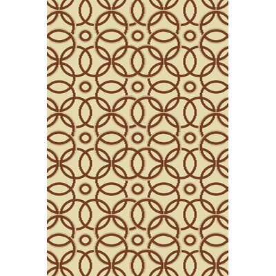 Blakely  Area Rug Rug Size: Rectangle 5 x 76