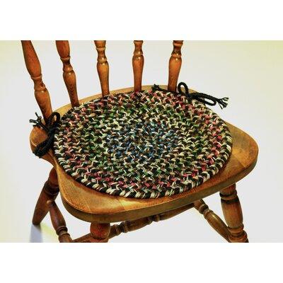Chaniece  Chair Pad