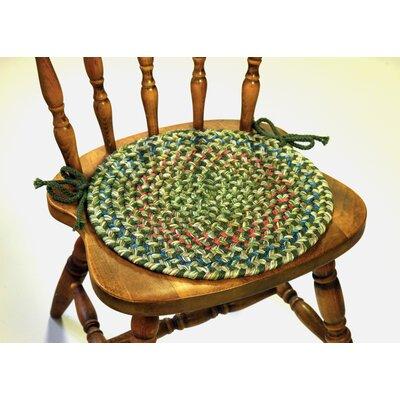 Channach  Chair Pad