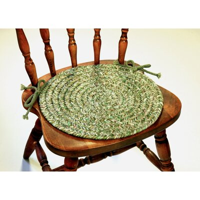 Channe  Chair Pad