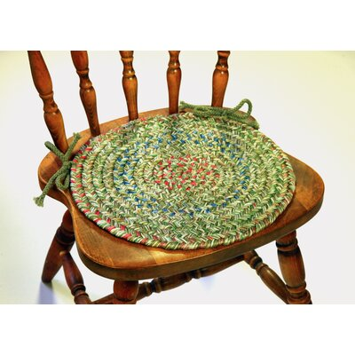 Channon  Chair Pad