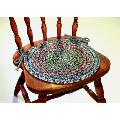 Chanta  Chair Pad
