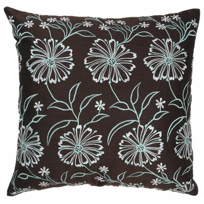 Cherishe  Decorative Throw Pillow