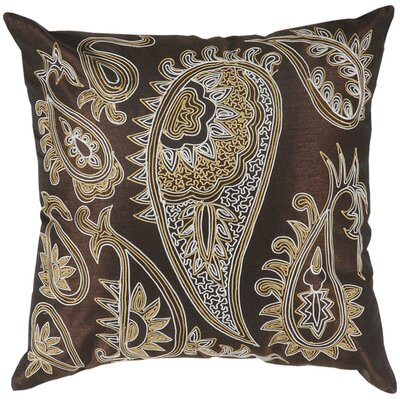 Cherisse  Decorative Throw Pillow