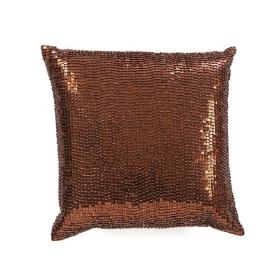 Delyne  Throw Pillow