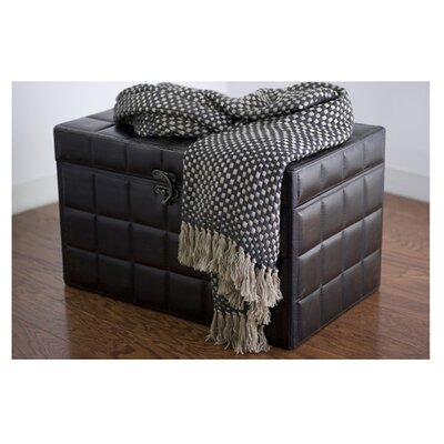 Dellah  Throw Blanket