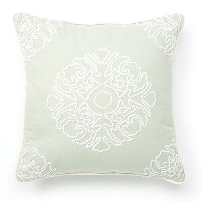 Demetra Throw Pillow