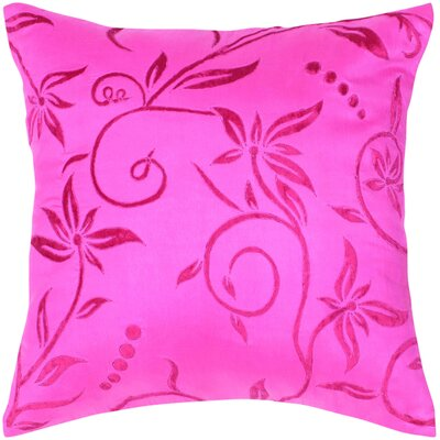 Demetris  Throw Pillow