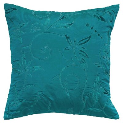 Cymbre  Pillow Cover
