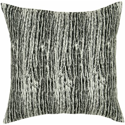 Charlanna Cotton Throw Pillow