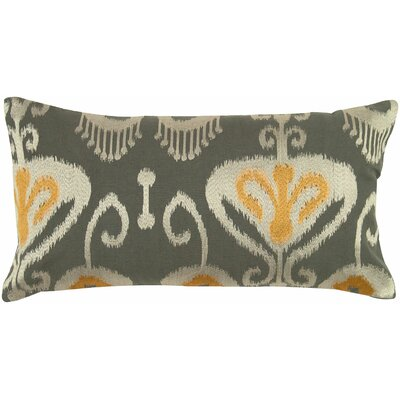 Charlayna  Cotton Pillow Cover