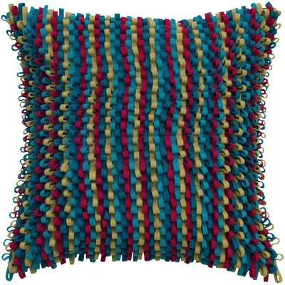 Cyn Throw Pillow