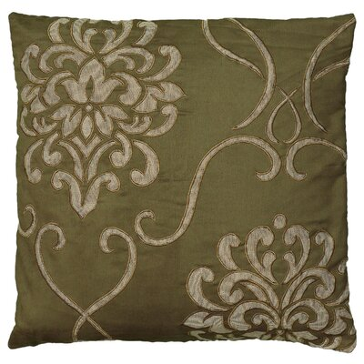 Cyndale  Pillow Cover