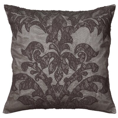 Cyndia Pillow Cover