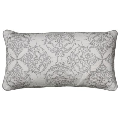 Cyndra  Pillow Cover