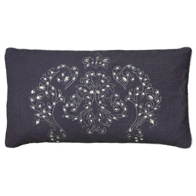 Cyndy Throw Pillow