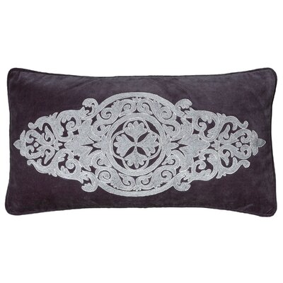 Cynethia Cotton Pillow Cover