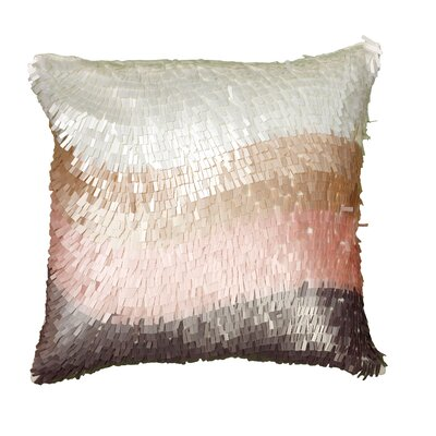 Cynthea  Pillow Cover