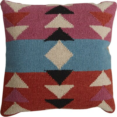 Cypress  Pillow Cover