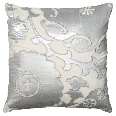 Cythia  Pillow Cover