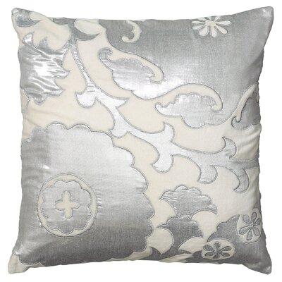 Cythia  Pillow Cover