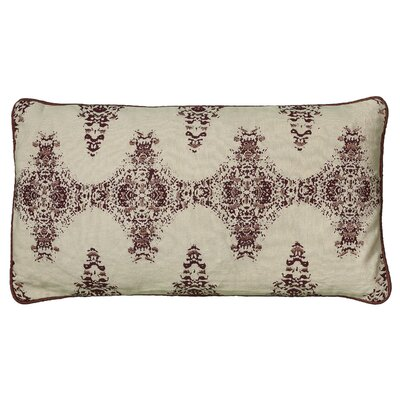Cyzarine Throw Pillow