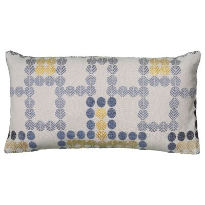 Daedbot  Pillow Cover