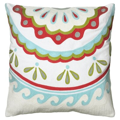 Dael  Pillow Cover