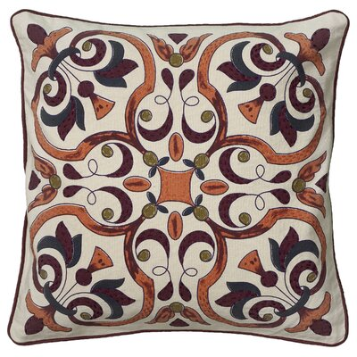 Daesgesage  Pillow Cover
