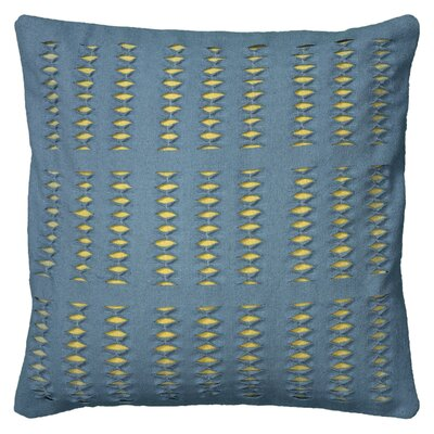 Daeshonda  Pillow Cover