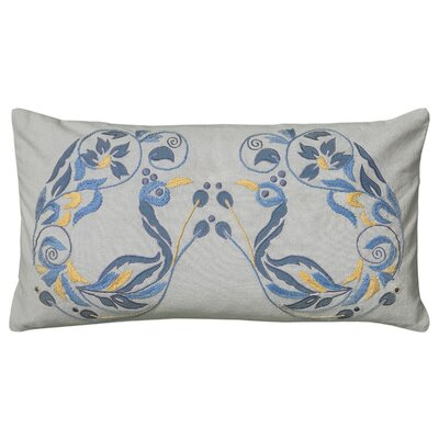 Daf  Pillow Cover