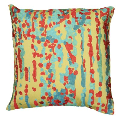 Dafna Throw Pillow