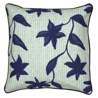 Dafne  Pillow Cover