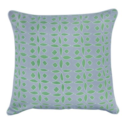 Dag Throw Pillow