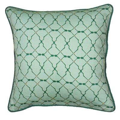 Daganyah  Pillow Cover