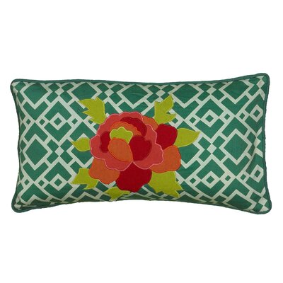 Dagmahr  Pillow Cover