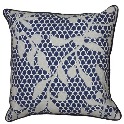 Dagmar Pillow Cover