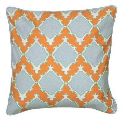 Dagny  Pillow Cover
