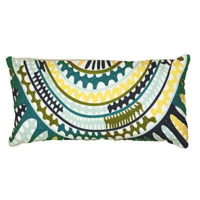 Daisey  Pillow Cover