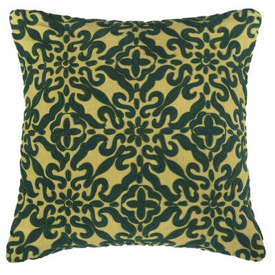 Daivini Throw Pillow