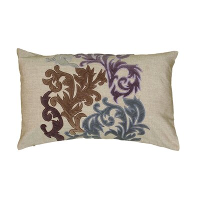 Dajah  Pillow Cover