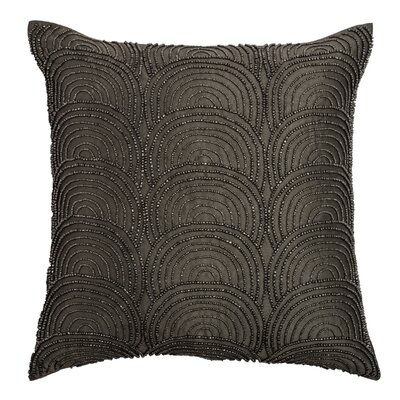 Demmi Throw Pillow