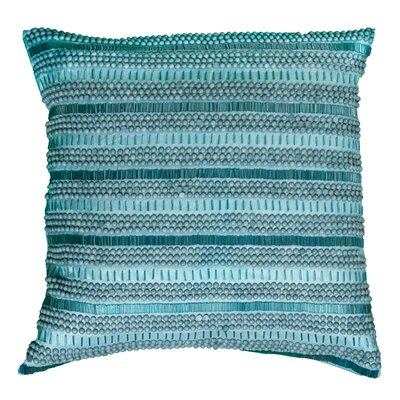 Demofila  Throw Pillow