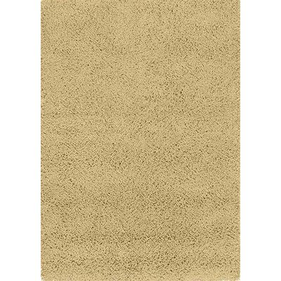 Henley Hand-Tufted Grandis Area Rug Rug Size: 9 x 12