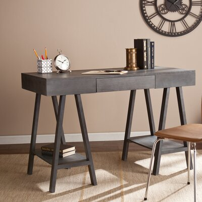 Writing Desk Brenner Product Picture 14280