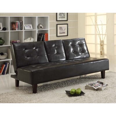 Wildon Home CST35643 26761662  Convertible Sofa
