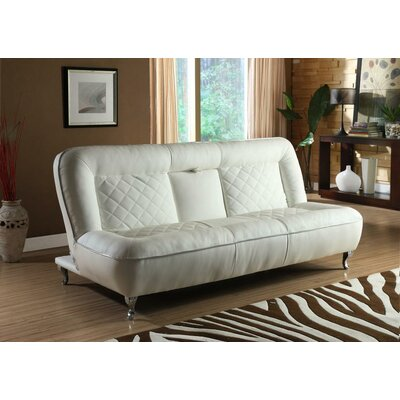 CST35662 26761713 CST35662 Wildon Home Convertible Sofa