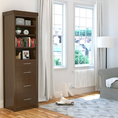 Britton Tower Cabinet CST36350 27063600