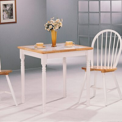 dining room furniture top dining table white tile top dining table